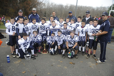 111113_Wethersfield_Canton_C_6275