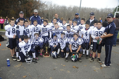 111113_Wethersfield_Canton_C_6280