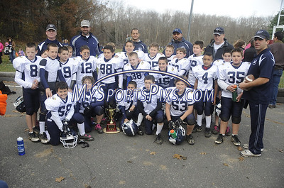 111113_Wethersfield_Canton_C_6277