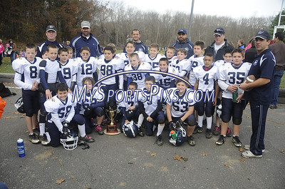 111113_Wethersfield_Canton_C_6278