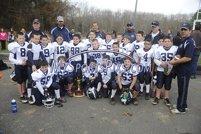 111113_Wethersfield_Canton_C_6281