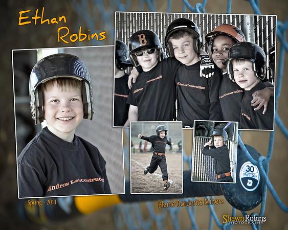 Ethan Robins