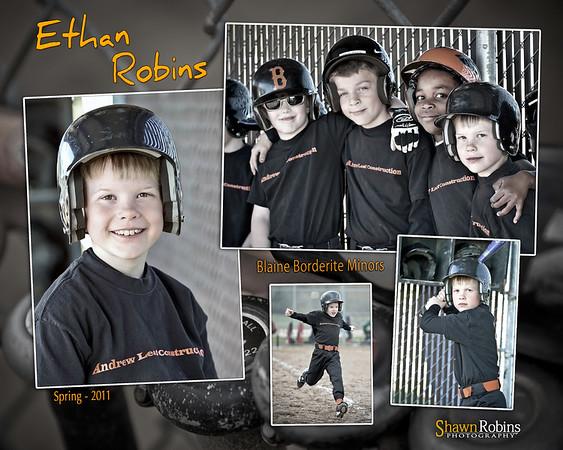 Ethan Robins 1