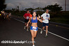 2011 Maui Ocean Front Marathon : 9 galleries with 3019 photos