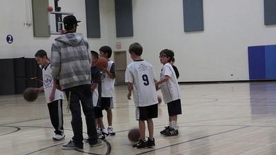 20110203-Basketball-Practice