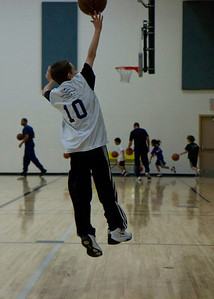 20110203_Jack_Basketball_008