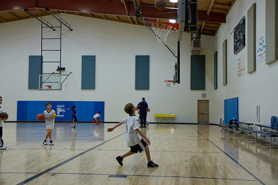 20110203_Jack_Basketball_011