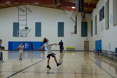 20110203_Jack_Basketball_010