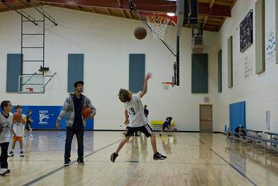 20110203_Jack_Basketball_015