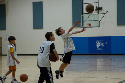 20110203_Jack_Basketball_027
