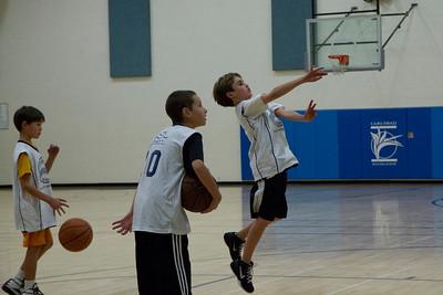 20110203_Jack_Basketball_028