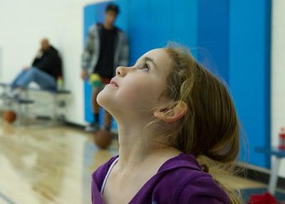2011-0203 Basketball Practice