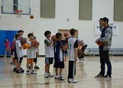 20110203_Jack_Basketball_009