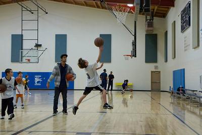 20110203_Jack_Basketball_014