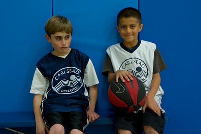 20110203_Jack_Basketball_029