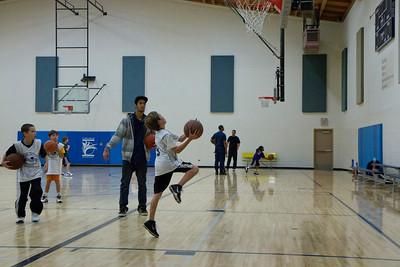 20110203_Jack_Basketball_013