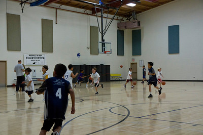 20110203_Jack_Basketball_005