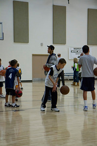 20110203_Jack_Basketball_007