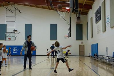 20110203_Jack_Basketball_016