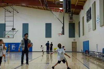 20110203_Jack_Basketball_017