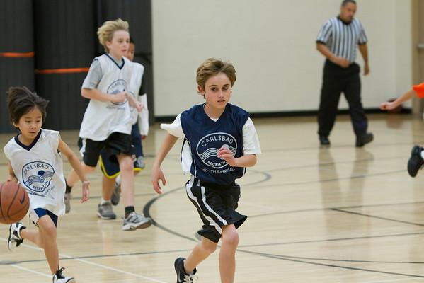 2011-0108 Jack Basketball