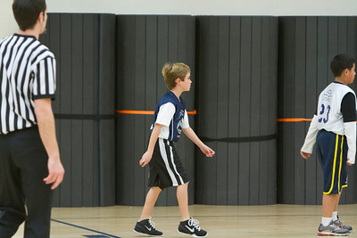 20110108_Jack_Basketball_10
