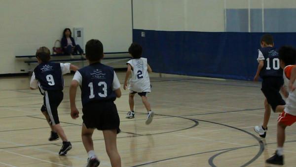 20110108_Jack_Basketball_29
