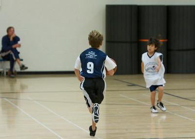 20110108_Jack_Basketball_16