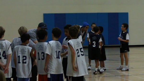 20110108_Jack_Basketball_28