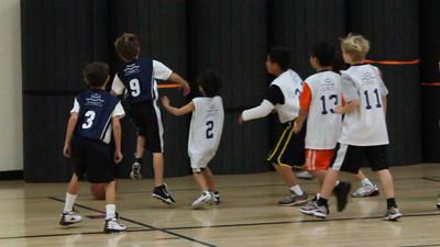 20110108_Jack_Basketball_08