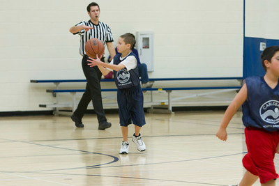 20110108_Jack_Basketball_24