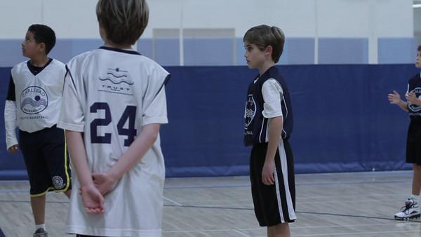 20110108_Jack_Basketball_30