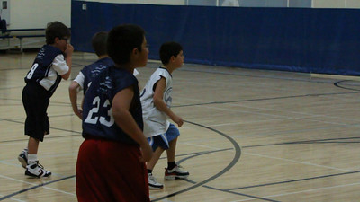 20110108_Jack_Basketball_26