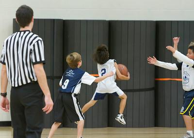 20110108_Jack_Basketball_11