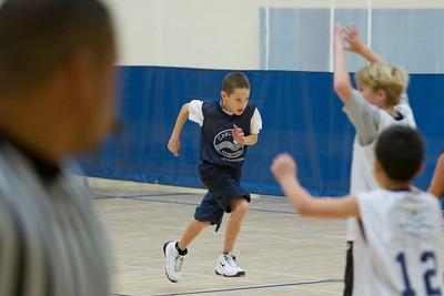 20110108_Jack_Basketball_25