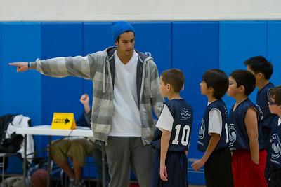 20110108_Jack_Basketball_23