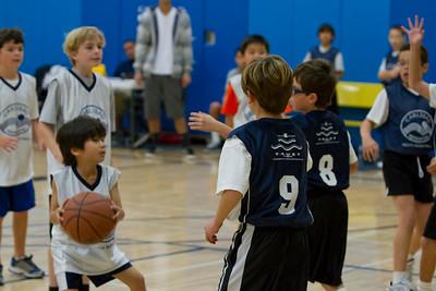 20110108_Jack_Basketball_15