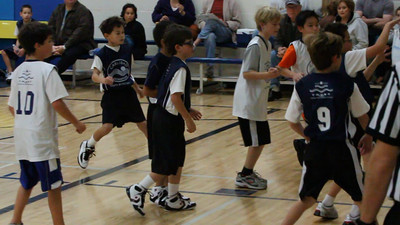 20110108_Jack_Basketball_07