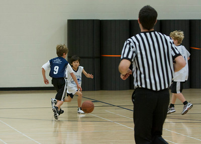 20110108_Jack_Basketball_17