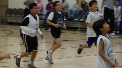 20110108_Jack_Basketball_09