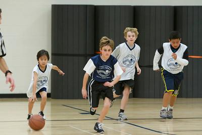 20110108_Jack_Basketball_12