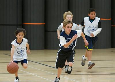 20110108_Jack_Basketball_13
