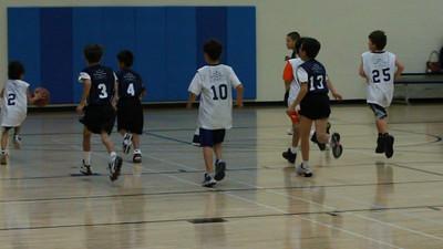 20110108_Jack_Basketball_27