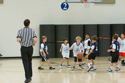 20110108_Jack_Basketball_18