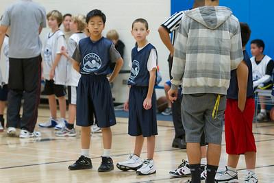 20110108_Jack_Basketball_21