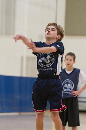 2011-0205 Jack Basketball