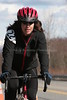 Bike for Women 2011 167