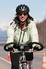 Bike for Women 2011 403