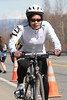 Bike for Women 2011 220