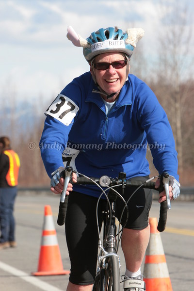 Bike for Women 2011 104